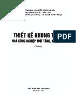 Thiet ke khung thep nha cong nghiep mot tang mot nhip.pdf