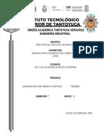 Reporte Practicas Neumatica