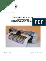 AP74045 Rev1,0.pdf