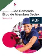 Informe-SMETA-6.0-Español