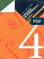 Ejercicios de matemáticas I. Análisis I - J. Colera.pdf