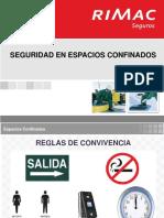 PICCajamarca-Seguridad-en-Trabajos-en-espacios-confinados.pdf