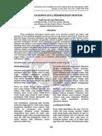 PROS_N Suryani, Ign E Santosa_Pengukuran Konstanta_fulltext.pdf