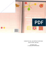 PALÓPOLI, Maria - Didáctica Artes Plásticas Nivel Inicial.pdf