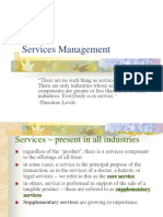 52570204 Introduction to Services