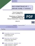 bk2_2a.pdf