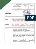CONTOH SOP-1.pdf