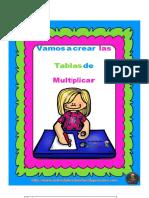 Cuadernillo multiplicacion 1.docx