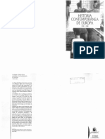 briggs-asa-clavin-patricia-historia-contemporanea-de-europa-1789-1989.pdf