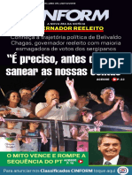 Jornal Cinform - Ed1855
