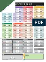 Horarios Mundial BOLIVIA.pdf