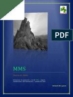 medicacamento dioxido de cloro.pdf