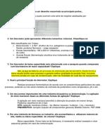 lista M1 - 2018.docx