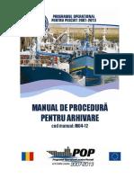 m04-02.pdf