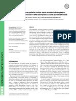 j5074288.pdf