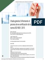 Charla Gratuita_ Enfrentando El Proceso..