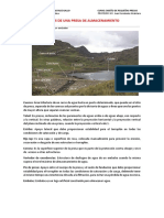DPP_Partes Presa Almacenamiento_JHA.pdf
