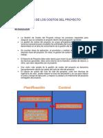 GESTIÓN DE LOS COSTOS DEL PROYECTO.docx