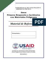 Material de Referencia Rev3 PRIMAP.pdf