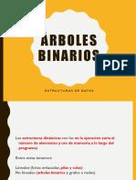 Arbol_