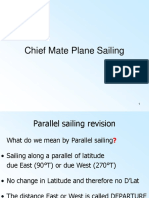 Plane_sailing_Ch_Mate.ppt