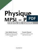 329931535-Physique-MPSI-PTSI-Tests-de-cours-pdf.pdf