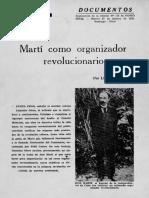 PF_178_doc