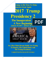 Trump Presidency 2 - January 10, 2017 -  January 29, 2017.pdf