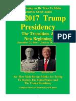 Trump Presidency 1 - December 23, 2016 -  January 10, 2017.pdf