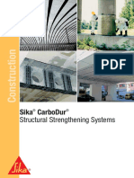 carbodur_structstrength.pdf