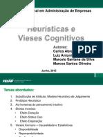 Heuristicas_e_Vieses_Cognitivos.pdf