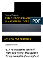 People Managers Nation Builders-COLOMA