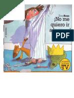 LIBRO NO ME QUIERO IR A LA CAMA.pdf