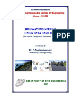 Highway-Design-Data-Hand-Book.pdf