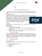 Vdocuments.mx Ensayo de Permeabilidad y Miniatura de Harvard
