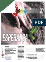 Palavr u u o on Line 20 Esperanu A