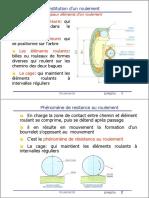 roulements lma.pdf