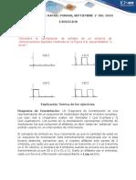 Ejercicios Unidad 1__Comunicaciones Digitales RAFAEL