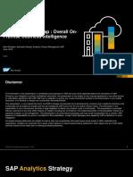ASUG10403.pdf