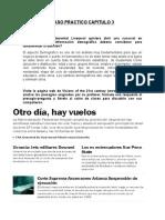 CASO PRACTICO CAP 3.doc