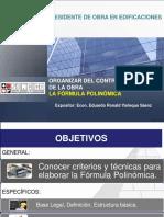 Explicacion de Formula Polinomica Osce