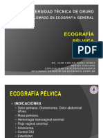 Modulo IV Tema 02 Ginecologia Utero