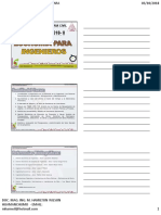 Clase 01 Economia Para Ing 2018 II - Introduccion Diapositivas