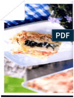 BIMBY italia 5.pdf