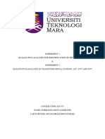 Lab Report 12