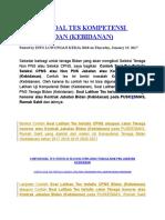 370399624-Contoh-Soal-Tes-Kompetensi-Bidang-Bidan.pdf