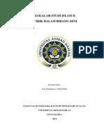 MAKALAH_STUDI_ISLAM_II.docx