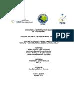 Proyectodematematicas 150824000656 Lva1 App6892