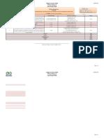 6.0.1.2 Broadband Varieties Instructions