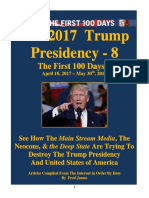Trump Presidency 8 - April 18, 2017 – May 30th, 2017.pdf